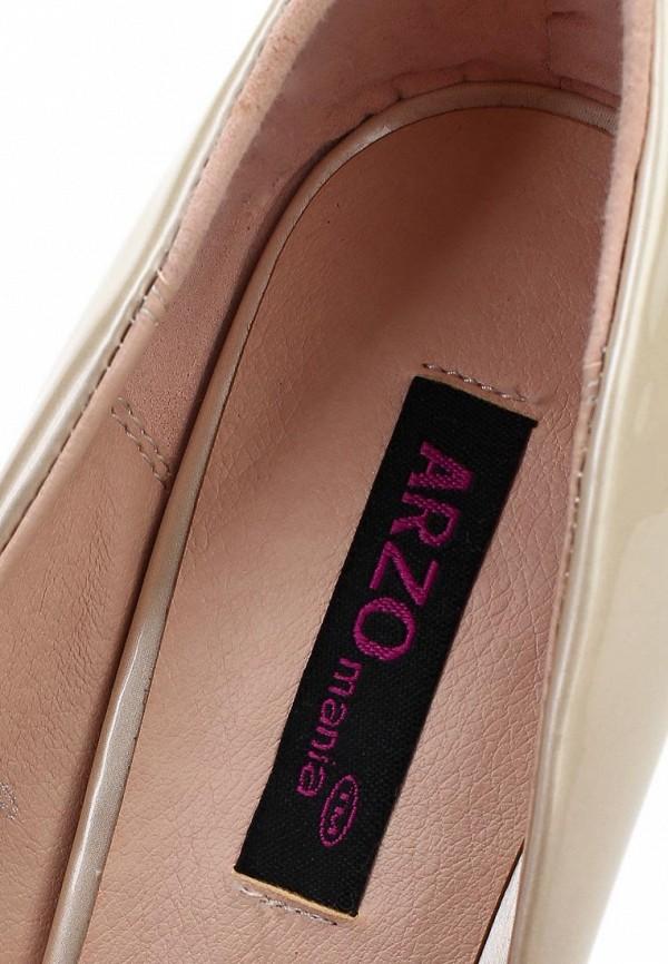 Туфли на шпильке ARZOmania AS 84-3: изображение 6