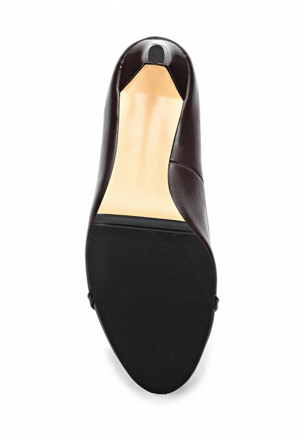 Туфли на каблуке ARZOmania AS 85: изображение 5