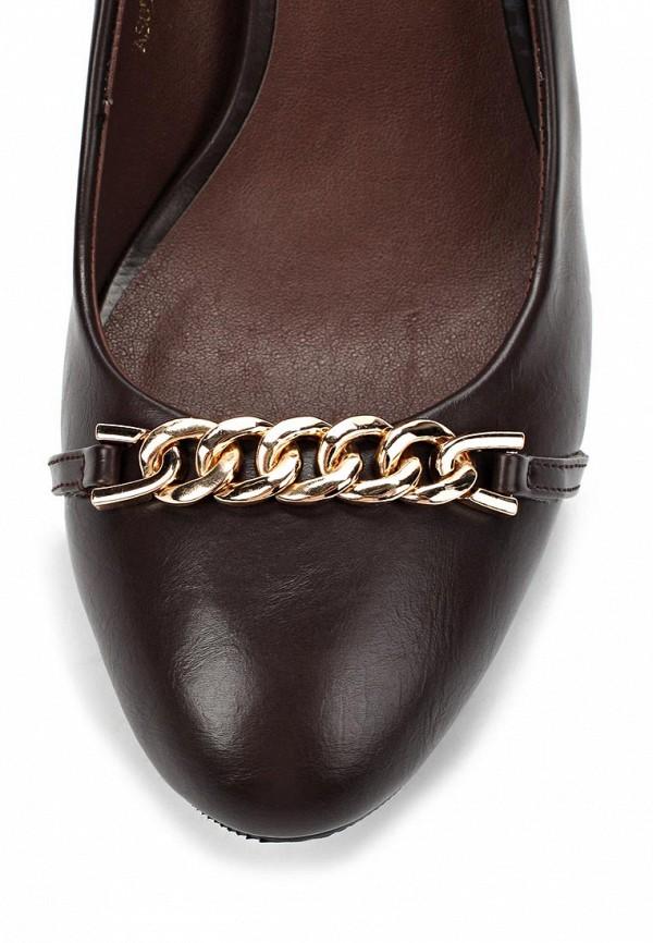 Туфли на каблуке ARZOmania AS 85: изображение 11