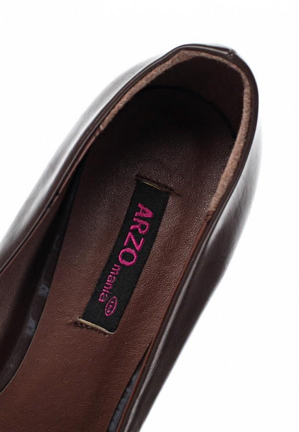 Туфли на каблуке ARZOmania AS 85: изображение 13