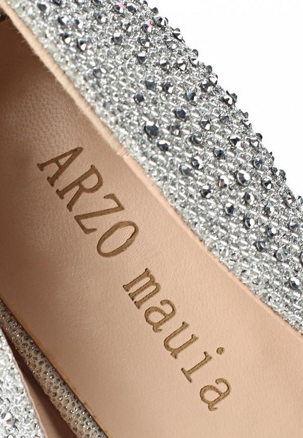 Туфли на каблуке ARZOmania AS 86-2: изображение 12