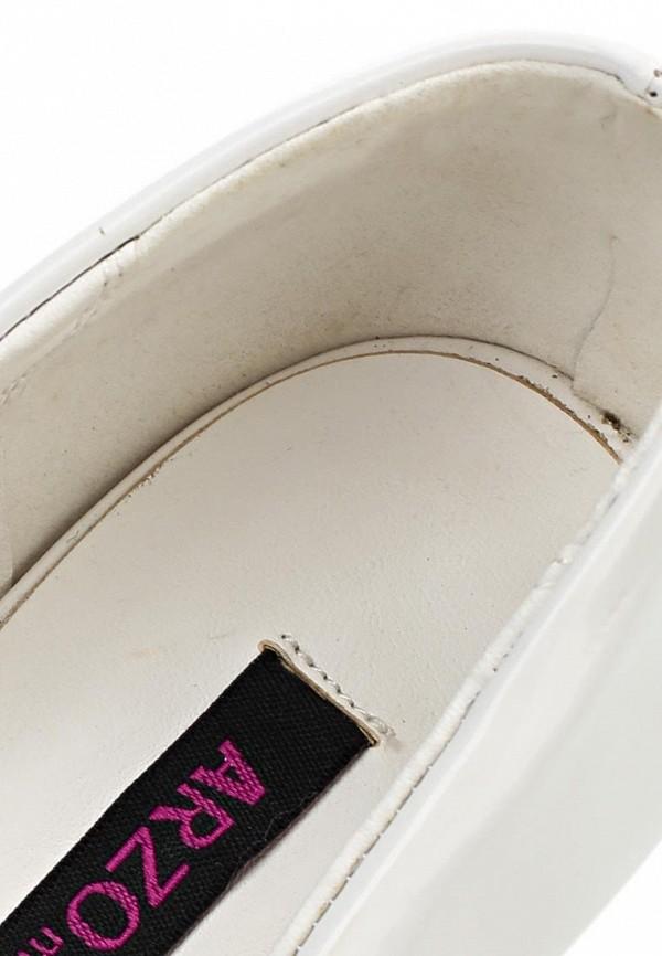 Туфли на шпильке ARZOmania AS 88-2: изображение 6