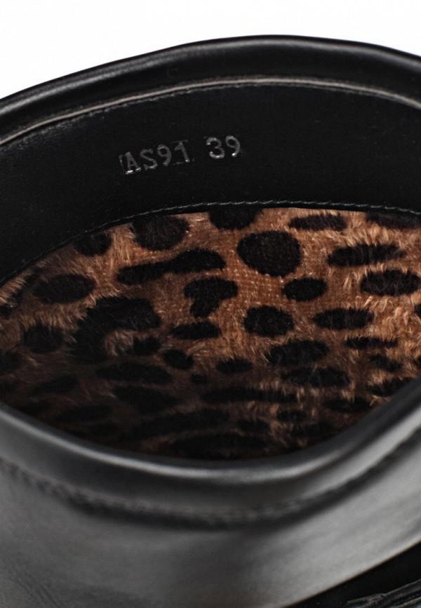 Полусапоги ARZOmania AS 91: изображение 12