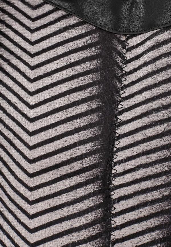 Сапоги на каблуке ARZOmania AS 98: изображение 12
