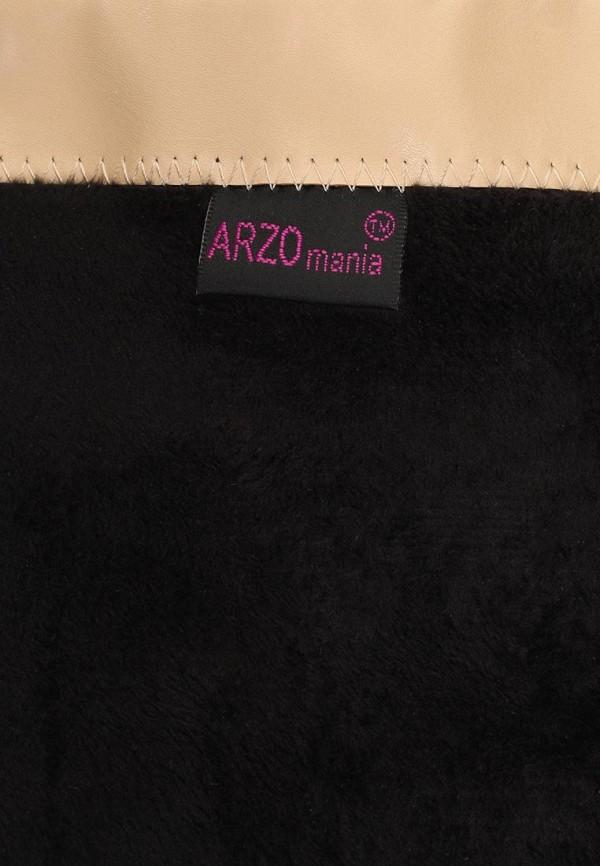 Сапоги на каблуке ARZOmania AS 99-3: изображение 13