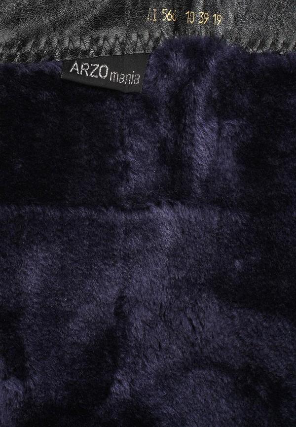 Сапоги на плоской подошве ARZOmania AZ 556-10: изображение 13