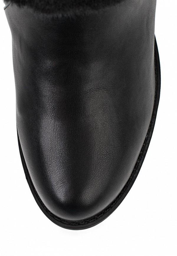 Сапоги на плоской подошве ARZOmania AZ 565: изображение 10
