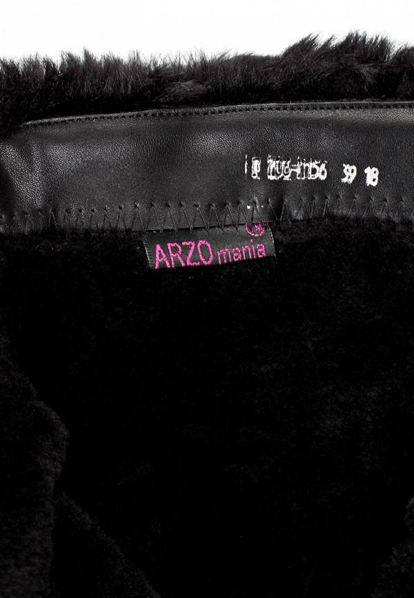 Сапоги на плоской подошве ARZOmania AZ 565: изображение 12