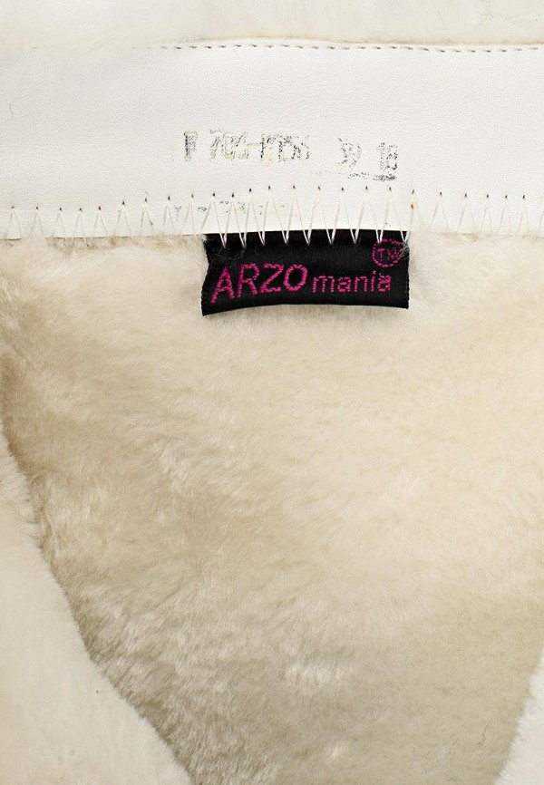 Сапоги на плоской подошве ARZOmania AZ 565-2: изображение 12