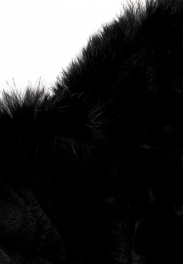 Женские унты ARZOmania AZ 573-10: изображение 12