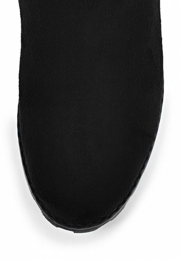 Полусапоги ARZOmania AZ 576-10: изображение 11