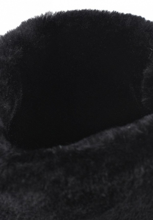Полусапоги ARZOmania AZ 576-10: изображение 13