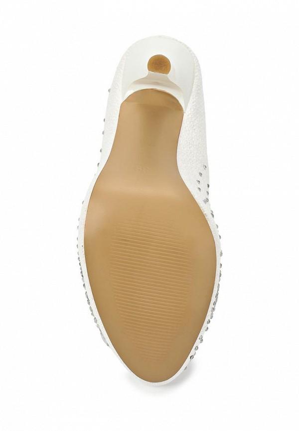 Туфли на каблуке ARZOmania CV 16-2: изображение 8