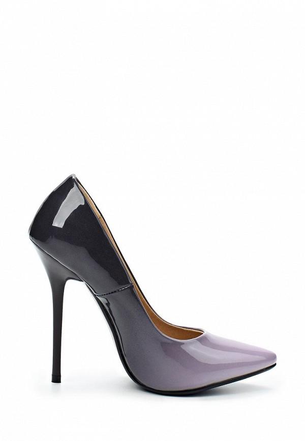 Туфли на каблуке ARZOmania CV 41-8: изображение 8