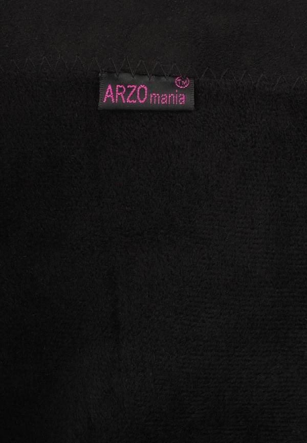 Женские сапоги ARZOmania E 002-10: изображение 6