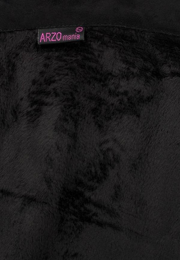 Сапоги на плоской подошве ARZOmania E 003-10: изображение 12