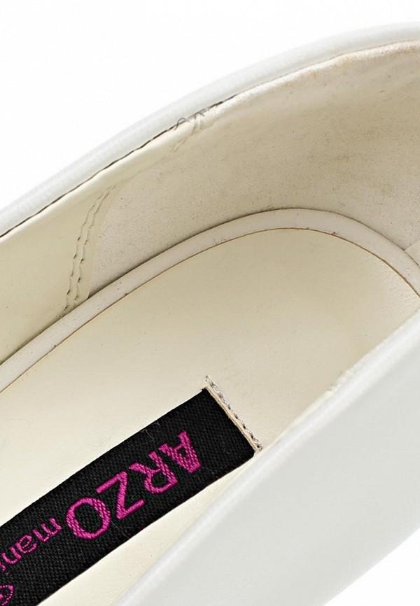 Туфли на шпильке ARZOmania E 13-2: изображение 13