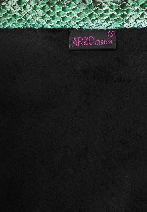 Сапоги на каблуке ARZOmania E 29-7: изображение 12