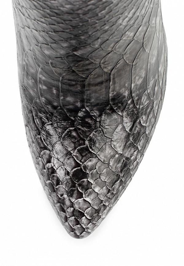 Сапоги на каблуке ARZOmania E 29-9: изображение 11