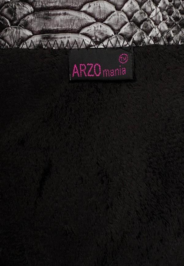 Сапоги на каблуке ARZOmania E 29-9: изображение 13