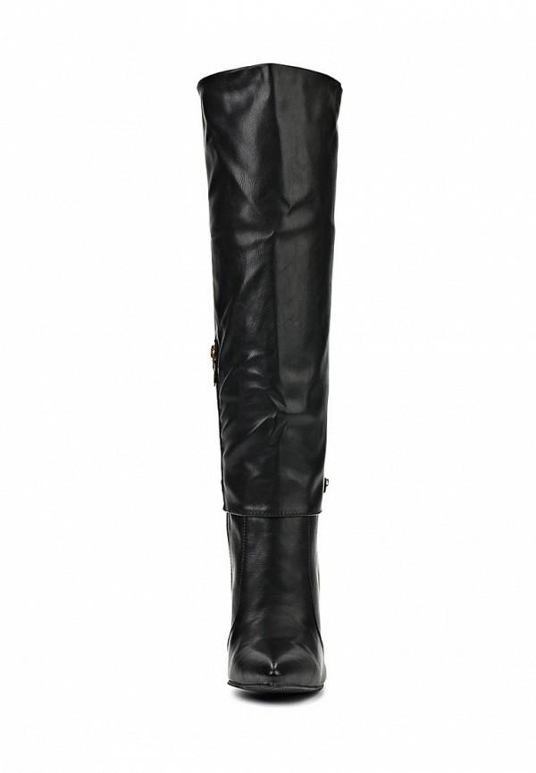 Сапоги на каблуке ARZOmania E 51: изображение 9