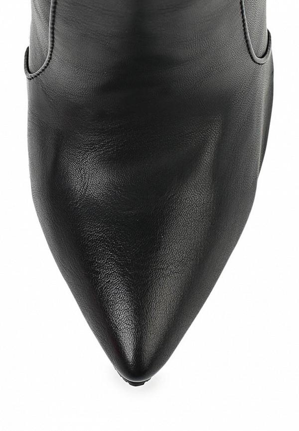 Сапоги на каблуке ARZOmania E 51: изображение 11