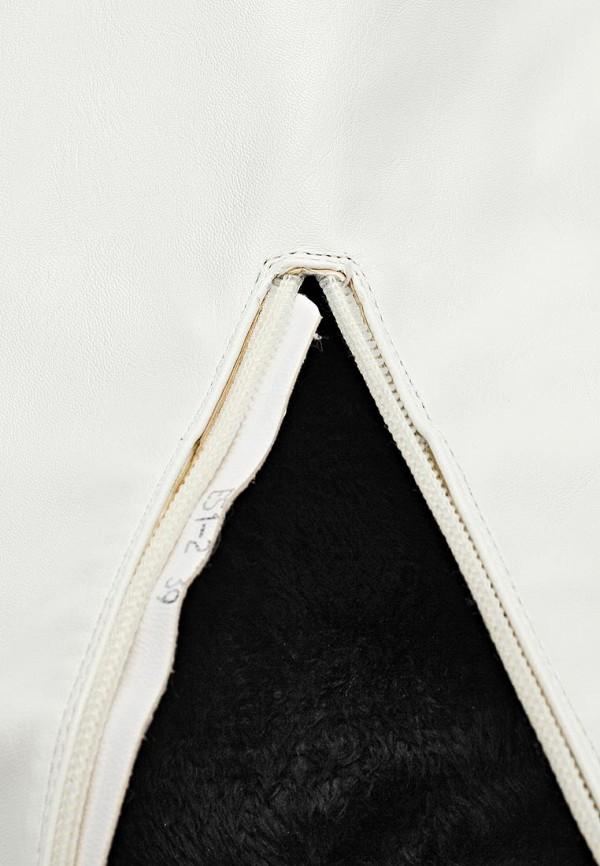 Сапоги на каблуке ARZOmania E 51-2: изображение 12
