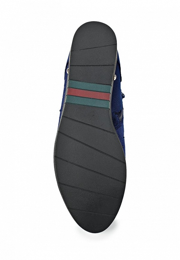 Женские ботинки ARZOmania LY 06-6: изображение 4