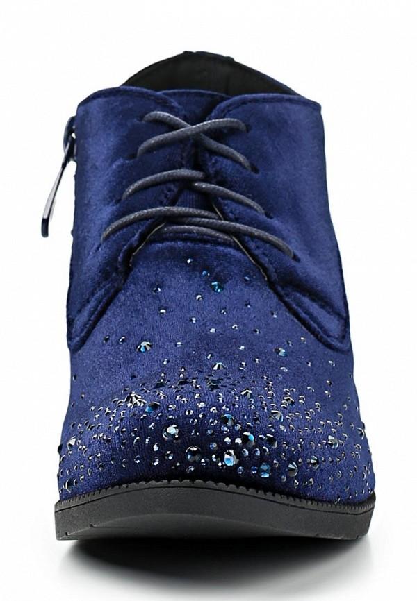 Женские ботинки ARZOmania LY 06-6: изображение 6