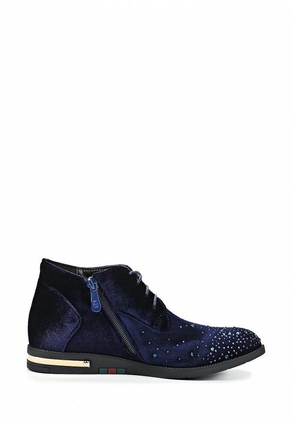 Женские ботинки ARZOmania LY 06-6: изображение 8