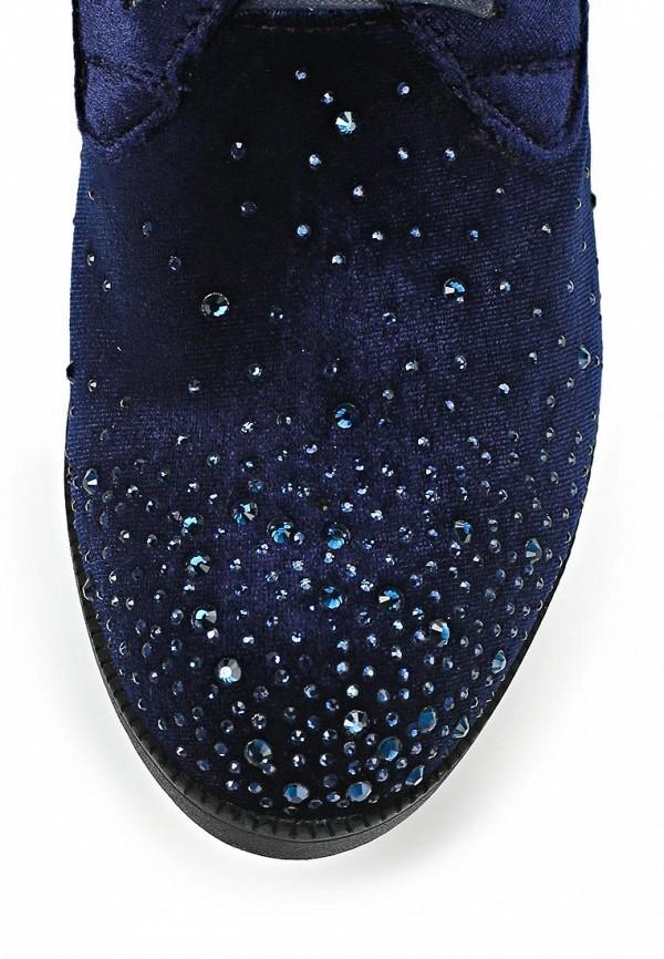 Женские ботинки ARZOmania LY 06-6: изображение 10