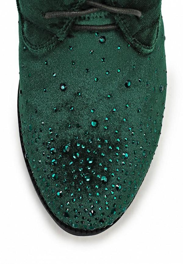 Женские ботинки ARZOmania LY 06-7: изображение 11