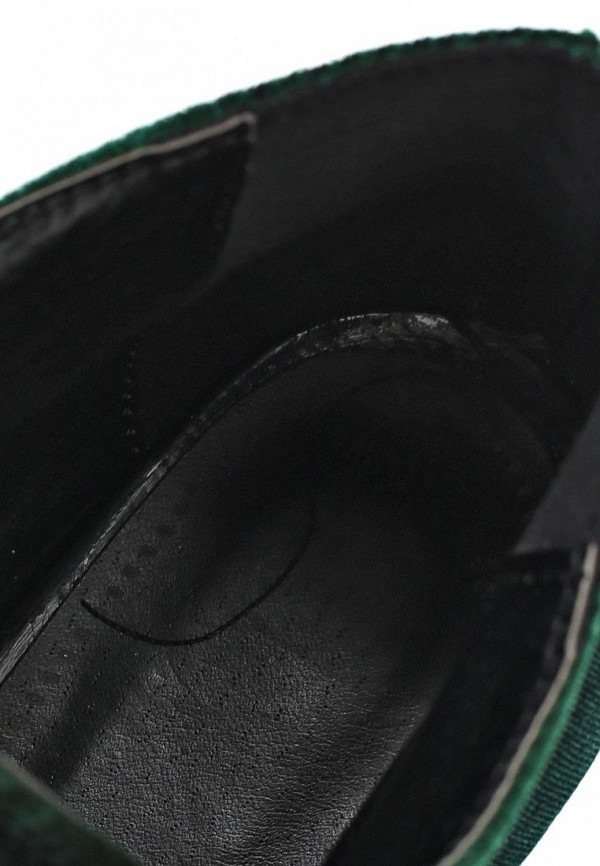 Женские ботинки ARZOmania LY 06-7: изображение 13