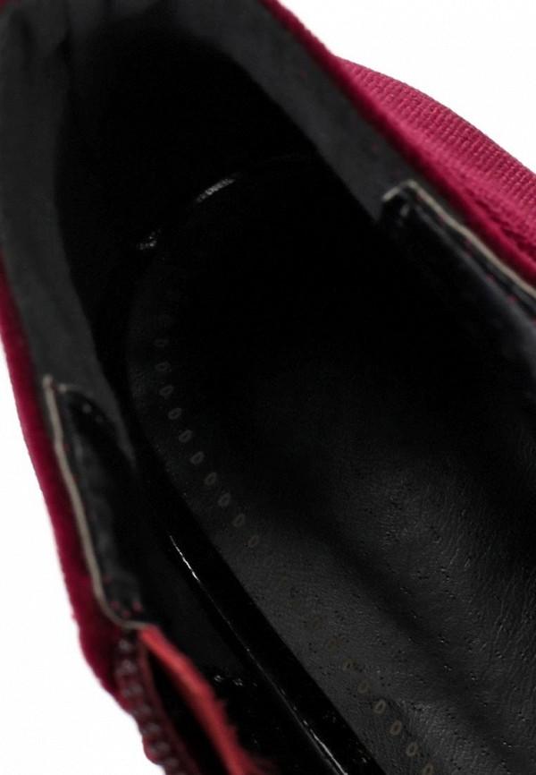 Женские ботинки ARZOmania LY 06-8: изображение 13