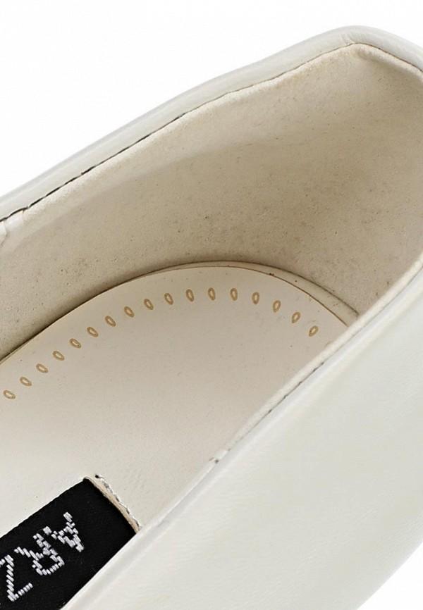 Туфли на шпильке ARZOmania LY 22-2: изображение 13