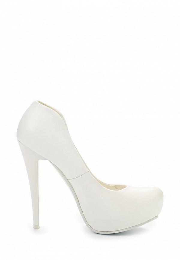 Туфли на каблуке ARZOmania LY 64-2: изображение 8