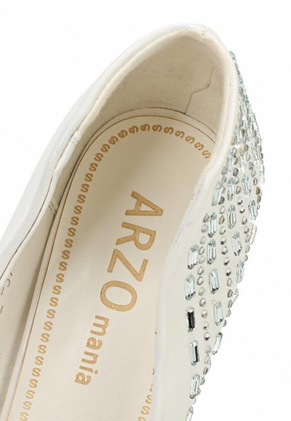 Туфли на каблуке ARZOmania LY 64-2: изображение 12