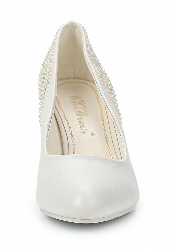 Туфли на каблуке ARZOmania LY 68-2: изображение 6