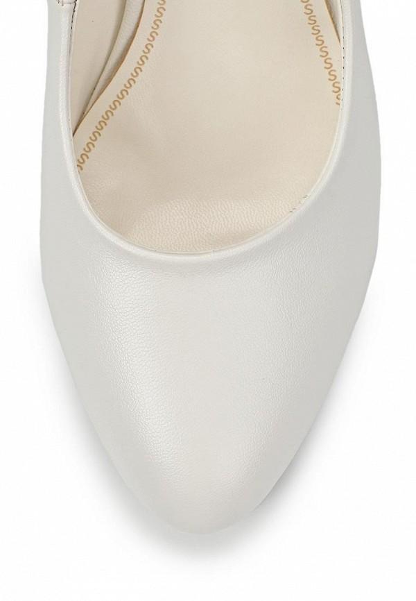 Туфли на каблуке ARZOmania LY 68-2: изображение 10