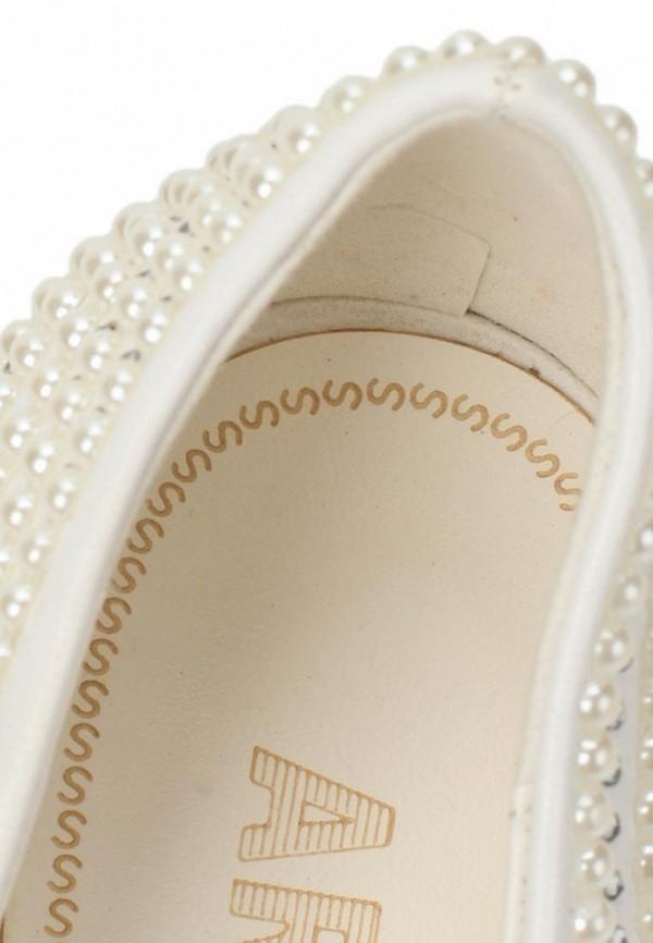 Туфли на каблуке ARZOmania LY 68-2: изображение 12