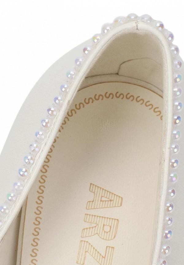 Туфли на каблуке ARZOmania LY 73-2: изображение 12