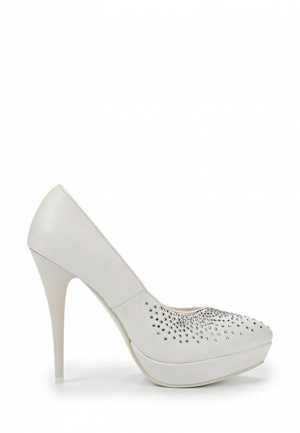 Туфли на каблуке ARZOmania LY 74-2: изображение 10
