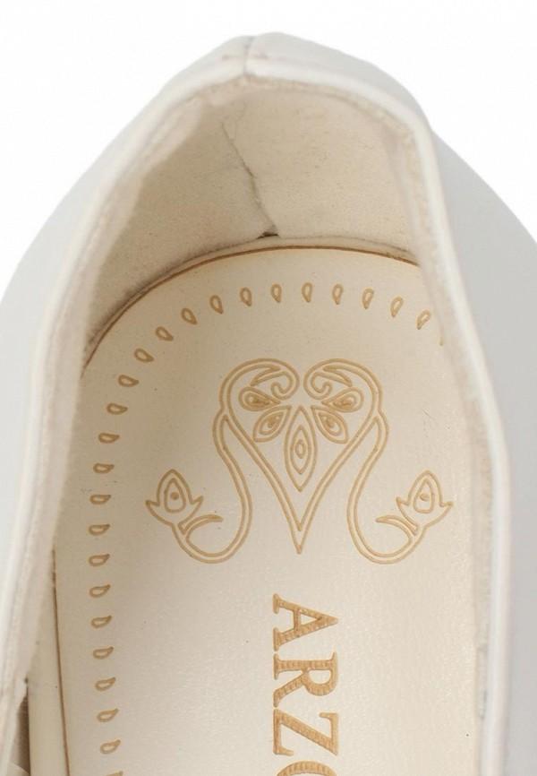 Туфли на каблуке ARZOmania LY 74-2: изображение 12