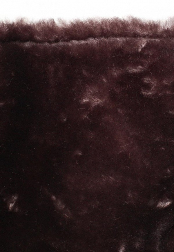 Сапоги на плоской подошве ARZOmania MZ 364-9: изображение 13