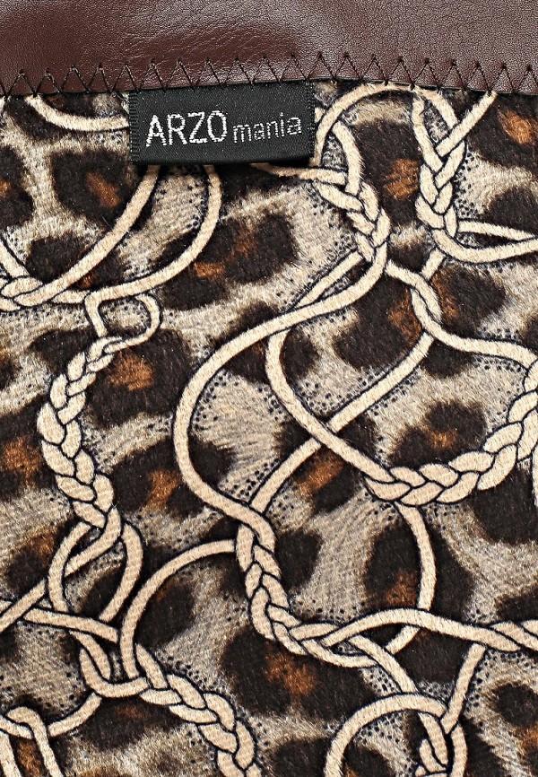 Сапоги на плоской подошве ARZOmania NG 002-1: изображение 13