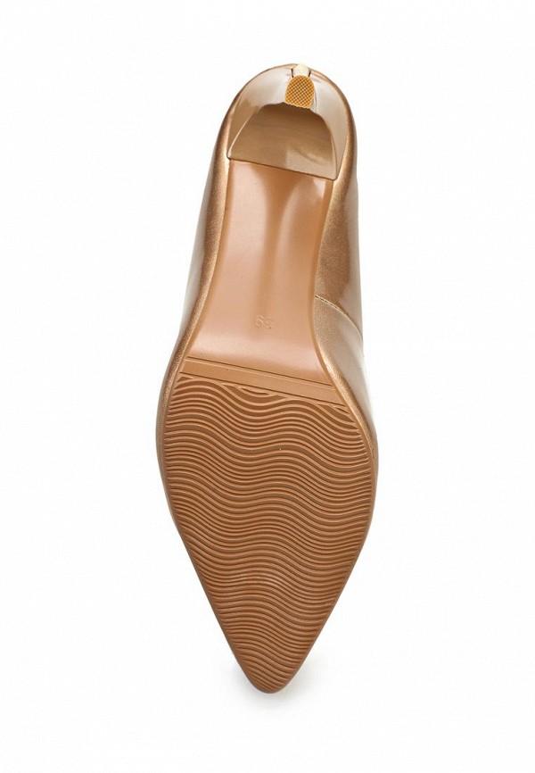 Туфли на каблуке ARZOmania T 645-3: изображение 2
