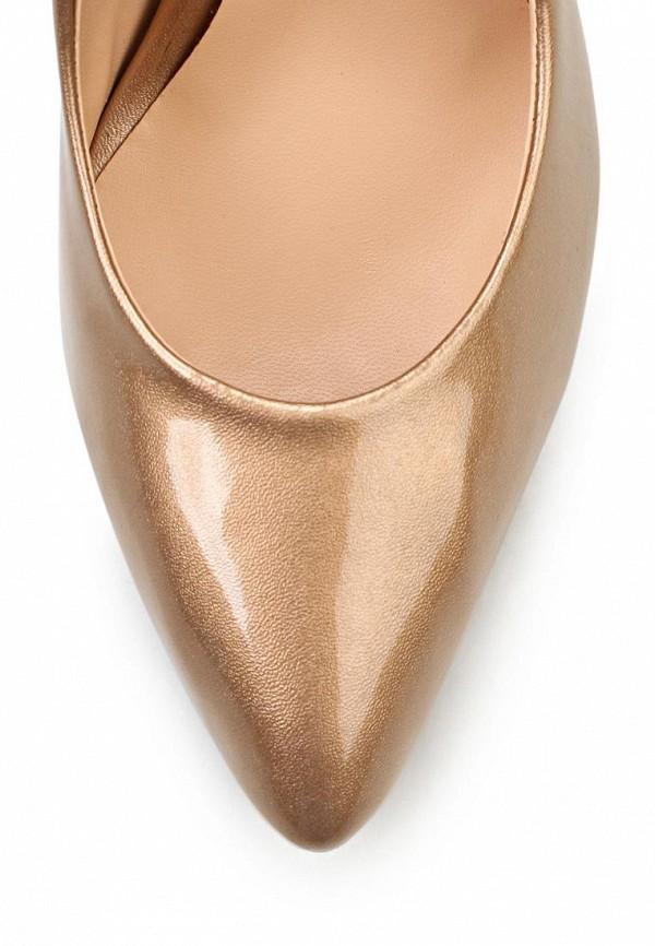 Туфли на каблуке ARZOmania T 645-3: изображение 5