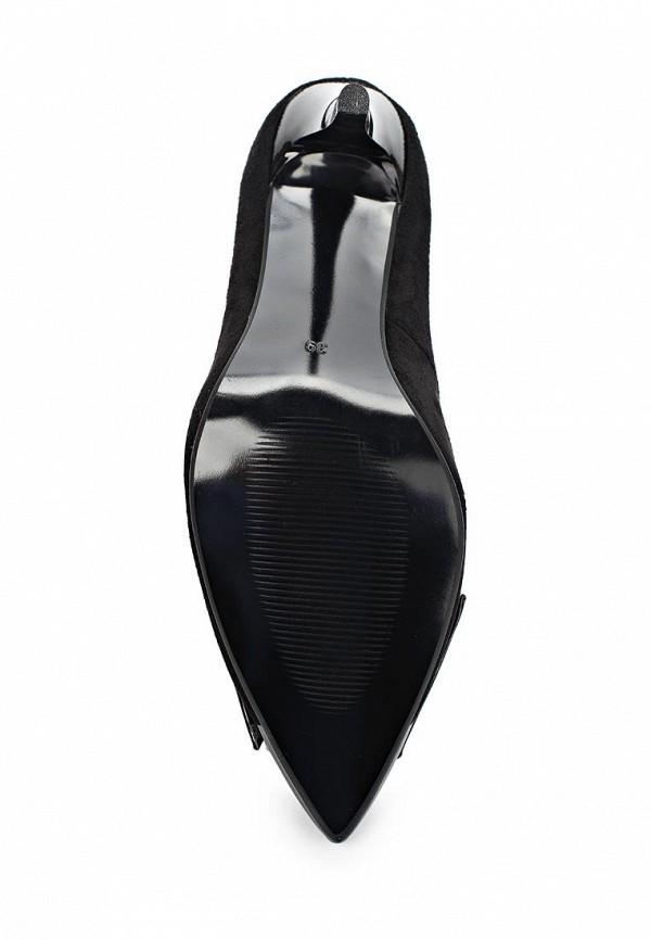 Туфли на каблуке ARZOmania T 648-10: изображение 4