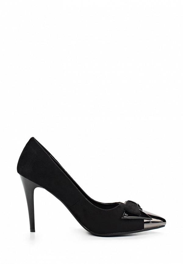 Туфли на каблуке ARZOmania T 648-10: изображение 8
