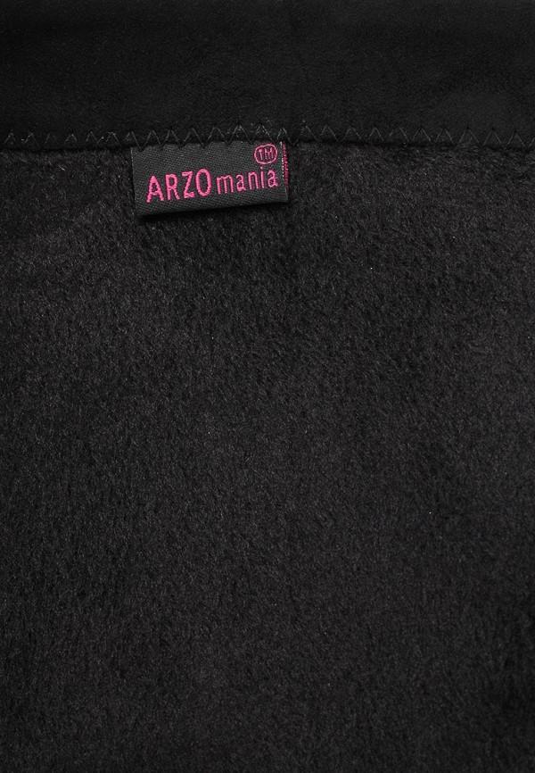 Женские сапоги ARZOmania T 682-10: изображение 6